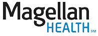 Magellon-Health-Insurance-Compressed