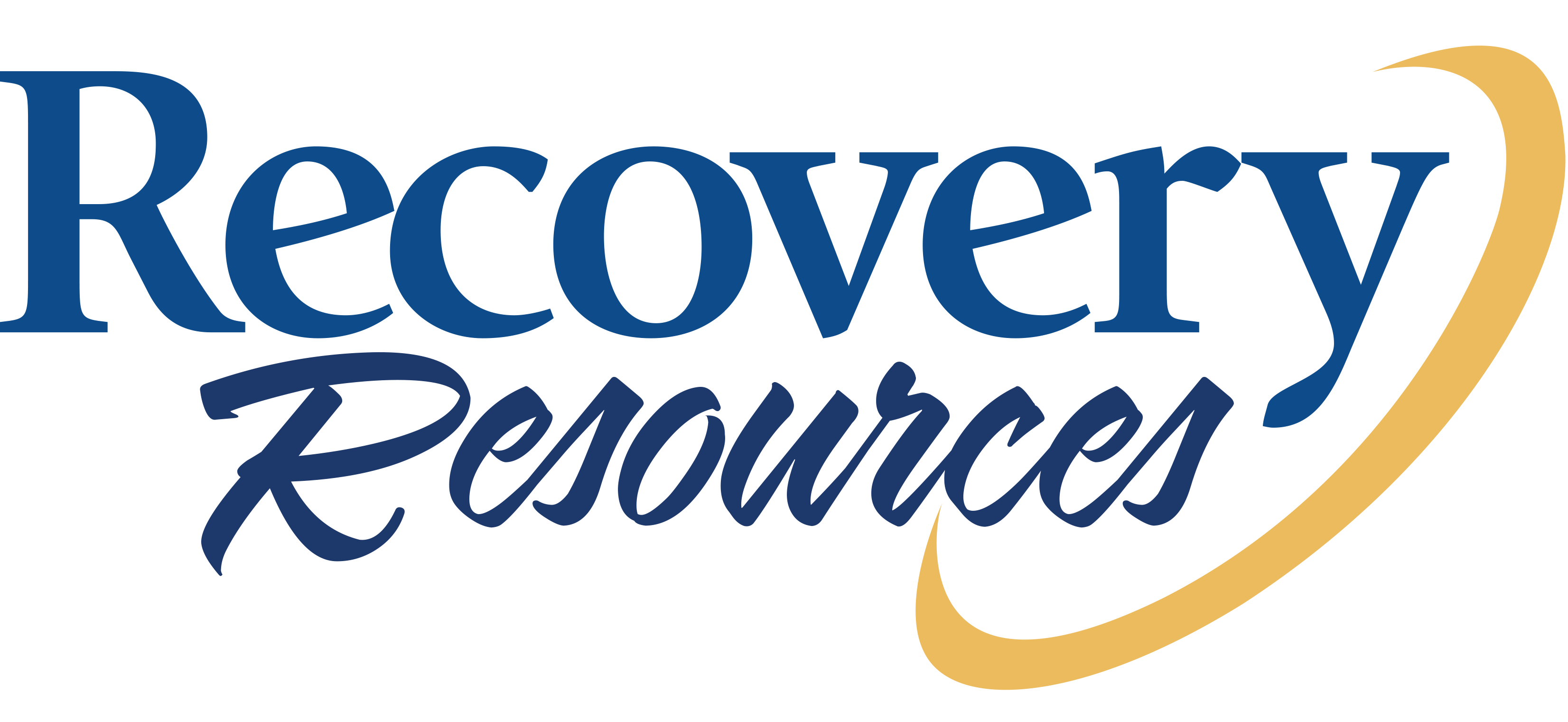 Recovery_Resources_final logo
