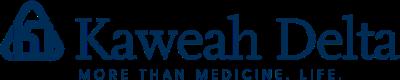 KAWEAH-DELTA